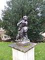 Parc de Blossac @ Poitiers (8381092637).jpg