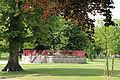 Parc des Luxembourg7.JPG