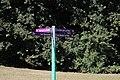 Parc des Sources de la Bièvre à Guyancourt le 20 août 2013 - 03.jpg