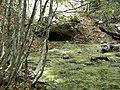 Parco Nazionale d'Abruzzo, Lazio e Molise - panoramio (10).jpg