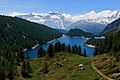 Parco naturale Alpe Devero - veduta Lago Devero.jpg