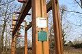 Parcours de santé de Beauplan à Saint-Rémy-lès-Chevreuse le 21 février 2018 - 14.jpg