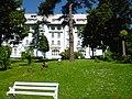 Parcul Octavian Goga - panoramio.jpg