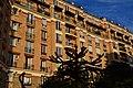 Paris, fondation Lebaudy, immeuble de logement social privé, 1913, Paris (14792579786).jpg