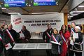 Paris-Gare-de-Lyon - Manisfestation élus - 20131217 181155.jpg