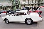Paris - Bonhams 2017 - Facel Vega HK500 coupé - 1959 - 003.jpg
