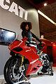 Paris - Salon de la moto 2011 - Ducati - 1199 Panigale S - 003.jpg