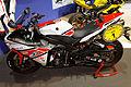 Paris - Salon de la moto 2011 - Yamaha - YZF-R1 - 009.jpg