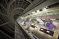 Paris - Shopping gallery at La Defense - 5322.jpg