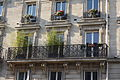 Paris 10e 193 rue du Faubourg-Saint-Denis 56.JPG