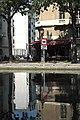 Paris 10e Canal Saint-Martin 149.jpg