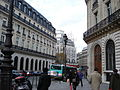 Paris 75009 Rue Halévy no 14 sidewalk.jpg