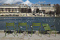 Paris Jardin des Tuileries 514.jpg
