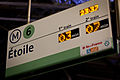 Paris Metro Ligne 6, 26 November 2011.jpg