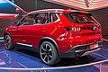 Paris Motor Show 2018, Paris (1Y7A1558).jpg