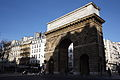 Paris Porte Saint-Martin 213.JPG