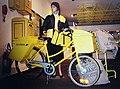 Paris musee de la poste02.jpg