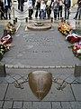 Paris tombe du soldat inconnu.jpg