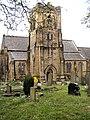 Parish Church of St Mary the Virgin - geograph.ie - 1857217.jpg