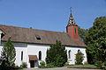 Paritätische Kirche St. Laurenzen mit St. Anna Kapelle 031.jpg