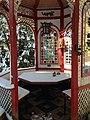Park Villa Haas Pavillon Teehaus Winterimpression.jpg