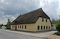 Parkentin Rostocker Str 22.jpg