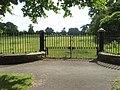 Parkland Gates - geograph.org.uk - 876473.jpg