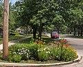 Parkway Garden.jpg