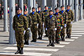 Parlement européen de Strasbourg cérémonie des couleurs Croatie 01.jpg