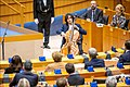 Parliament marks 30th anniversary of the fall of the Berlin Wall.jpg