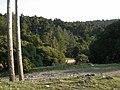 Parnitha Attiki Greece 2007041418390N04778.jpg