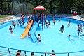 Parque Aquático de Amarante 2018 (10).jpg