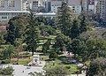 Parque Rivadavia - Imagen aérea.jpg