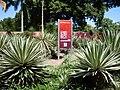 Parque del Este 2012 076.JPG
