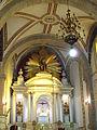 Parroquia San Cristóbal 18.JPG