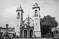 Parroquia Santa Rosa Xochiac.jpg