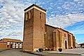 Parroquia de Nuestra Señora de la Asunción en El Campo de Peñaranda.jpg