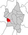 Parroquia de San Trocado do concello de Allariz.png
