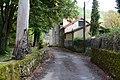 Paseo por Arrabaldo, Ourense.jpg