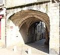 Passage du doyenné à Montluçon en juillet 2014 - 6.jpg