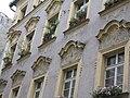 Passau Schustergasse Fassade.jpg