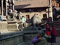 Patan Kathmandu Nepal 2012 (8636371460).jpg