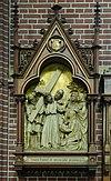 paterskerk-kruiswegstatie-viii