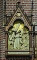 Paterskerk-kruiswegstatie-viii.jpg
