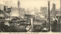 Paterson1902Fire 1.tiff