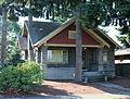 Paterson House - Portland Oregon (Kenton neighborhood).JPG