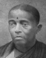 Pathare Prabhu woman (19th century).png