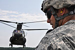 Pathfinder course comes to Virginia 110819-A--357.jpg
