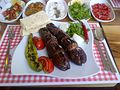 Patlıcan kebap and company.jpg