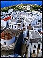 Patmos Patmos 2011 2 (7024859625).jpg